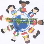 Logo 10 - Italy