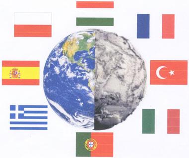 Logo 12 - Italy