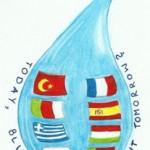 Logo 13 - Poland