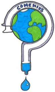 Logo 19 - Spain