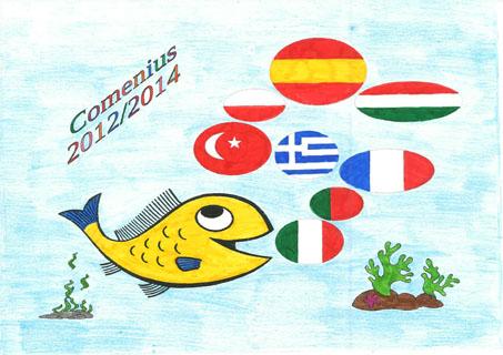 Logo 20 - Spain